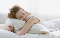Мелатонин – «ночной гормон», продлевающий жизнь