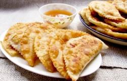 Шесть рецептов блюд из фарша