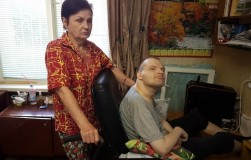Инвалида из волгодонска с диагнозом дцп лишили пенсии