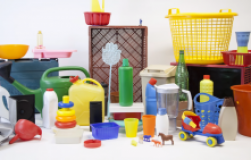 Чем опасен пластик для мужчин