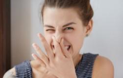 Продукты, ухудшающие запах тела