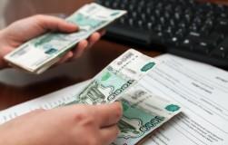 Налоговый вычет с расходов на ремонт