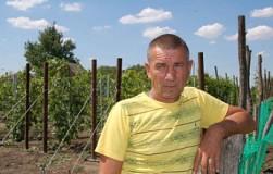Интервью с селекционером евгением павловским
