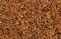 Семена льна творят чудеса