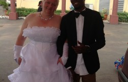 Наталья Веденина-габриэль: «ради меня нигерийский принц стал трактористом»