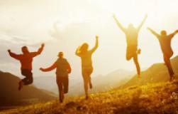 Формула счастья: какая она?