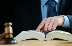 Новые законы августа: какие изменения ждут россиян