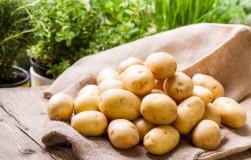 Картошка по-белорусски