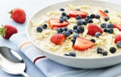 Без завтрака желудок ест сам себя