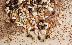 Семена правильные и неправильные