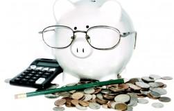 Вклад в 100 000 рублей лежал в банке 20 лет, но от него осталось 818 рублей