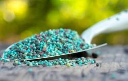 Минеральные удобрения: безопасны или нет