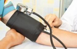 Зачем принимать лекарства от давления, если оно стало нормальным
