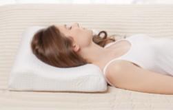 Как часто нужно менять подушку для сна