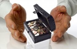 Как получить накопительную пенсию в наследство