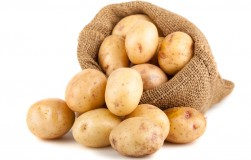 Рейтинг самых ранних сортов картофеля