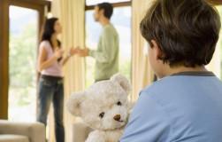 ДЕСЯТКА «ОТ ПУТИНА» стала причиной раздора в семьях