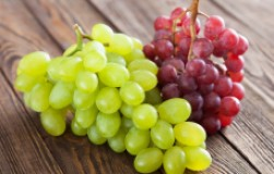 Препараты для виноградарей