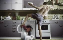 Мужчина на иждивении: домохозяин или альфонс