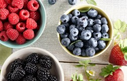 Какая от ягоды выгода