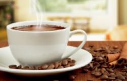 Растворимый кофе: мифы и реальность
