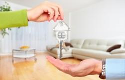 Почему нельзя покупать слишком дешевую квартиру