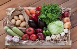 Как подготовишь овощи, так и сохранишь