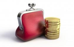 Возможно ли вывести накопительную часть пенсии