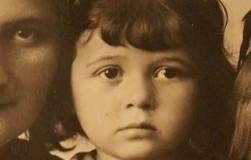 Моя мама стала для меня дочкой