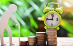 Насколько вырастут социальные выплаты с февраля 2021 года: полный перечень