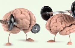 Упражнения для развития мозга