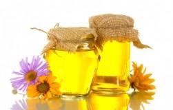 Какие пчелопродукты помогут сохранить здоровье сердца?