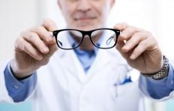 Как улучшить зрение без врачебного вмешательства