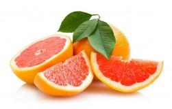 Из косточки грейпфрута вырастет дерево