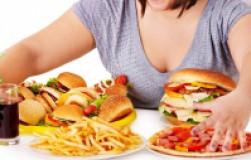 Эти привычки доведут до диабета