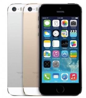 iPhone 5/5С/5S 16/32GB оригинал, магазин, гарантия