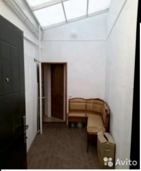 Дом 45 м² на участке 1.5 сот. ул. Бершанской