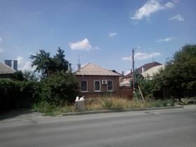 Дом ЗЖМ 4,5сотки