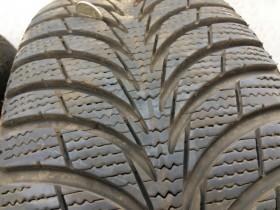 R15 зимние шины
