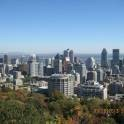 Недвижимость в Монреале, провинция Квебек.
