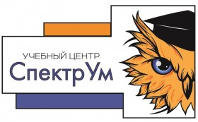 Репетитор ВОЛГОДОНСК