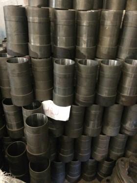Запчасти насос НБ-32,НБ-50 от производителя
