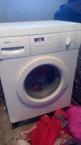 Ремонт стиральных машинок и продажа б/у.