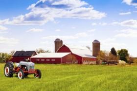 Требуется рабочий на животноводческую ферму