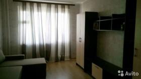 2-к квартира, 60 м², 3/10 эт.