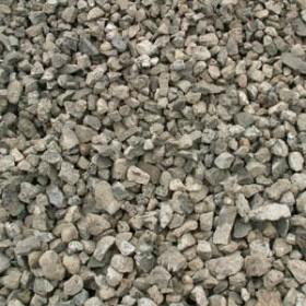 Щебень шлаковый металлургический 5-20, 20-40,40-70