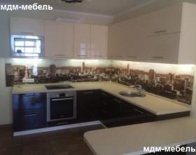 Изготовление корпусной мебели на заказ в Волгоград