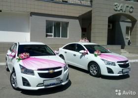 Авто на заказ, свадьбу, кортеж, свадебный кортеж