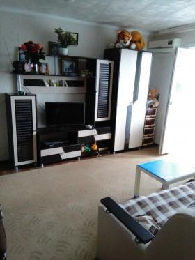 Продается однокомнатня квартира