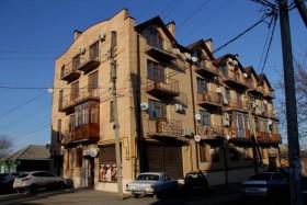 Квартира, 2 комнаты, 84.9 м²